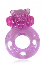 Power Ring Bear